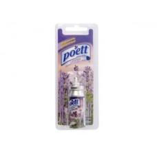 Glade toque desodorante repuesto