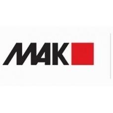 Mak Cloro Granulado 90% x20 kgs